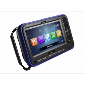 original Gscan2 professional diagnostic tool from korea